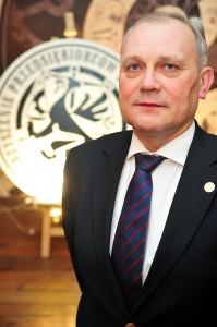 Jodko MArek