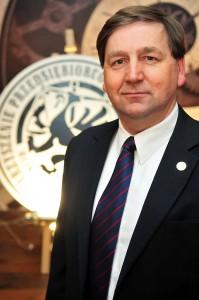 Mazurek Jarek