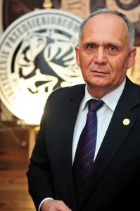 Mazurek Leszek