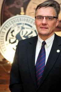 Nowicki Jarosław