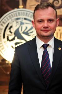 Panas Andrzej
