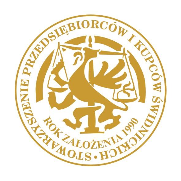 spiks_logo