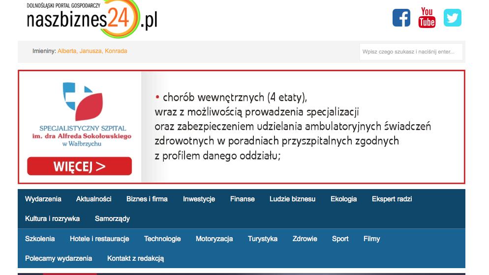 Zrzut ekranu 2014-11-21 o 15.46.57