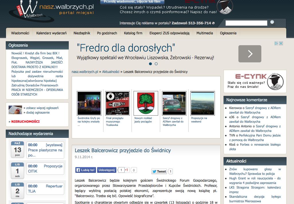 Zrzut ekranu 2014-11-21 o 15.52.15