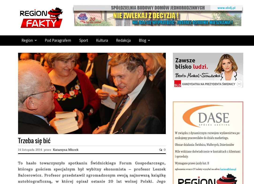 Zrzut ekranu 2014-11-24 o 09.46.49