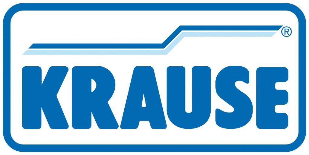krause_logo_oryginal_04062009
