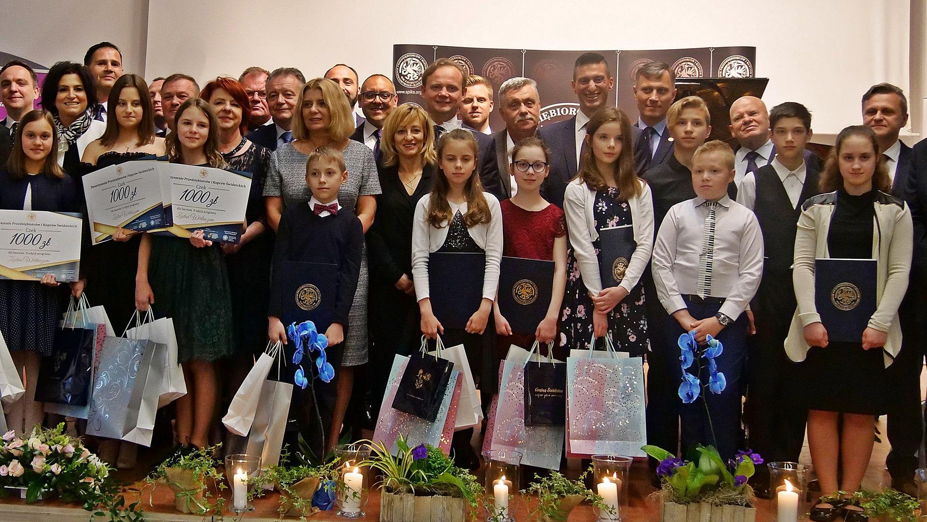 Gala Zostań Wirtuozem, 15.05.2019 (15)