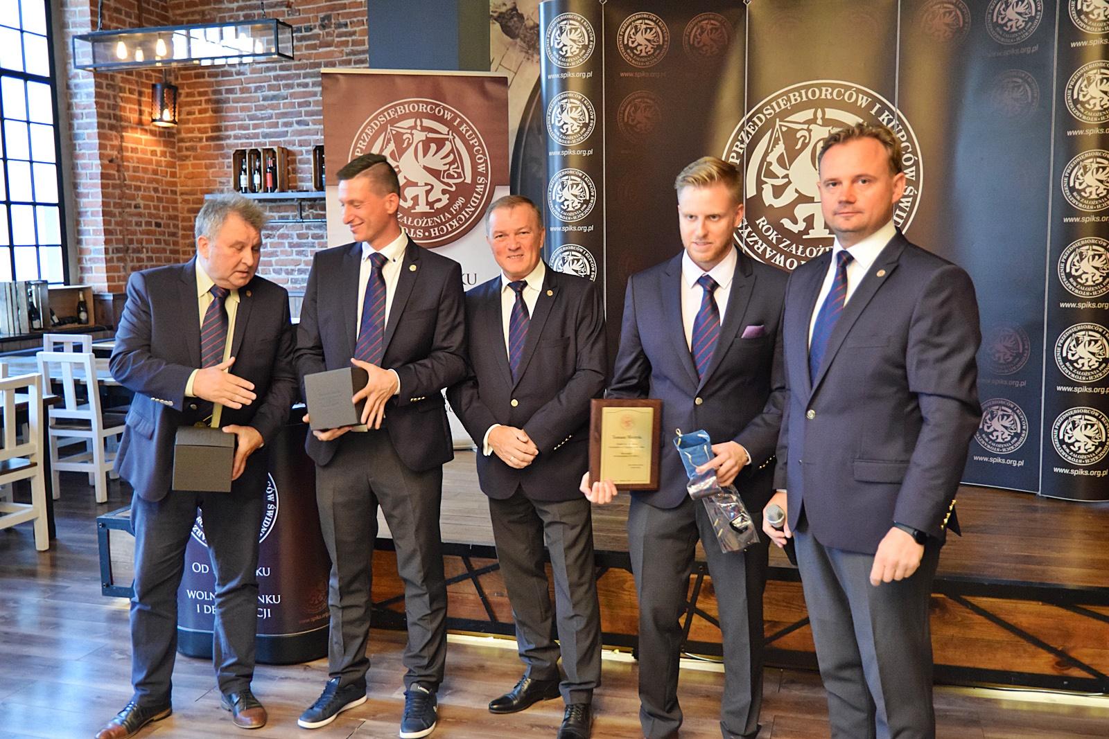 SPIKS_spotkanie z samorządowcami_Manufaktura_21.08.2019 (24)