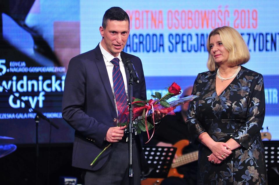 Gryfy 2019, fot. Wiktor Bąkiewicz (19)